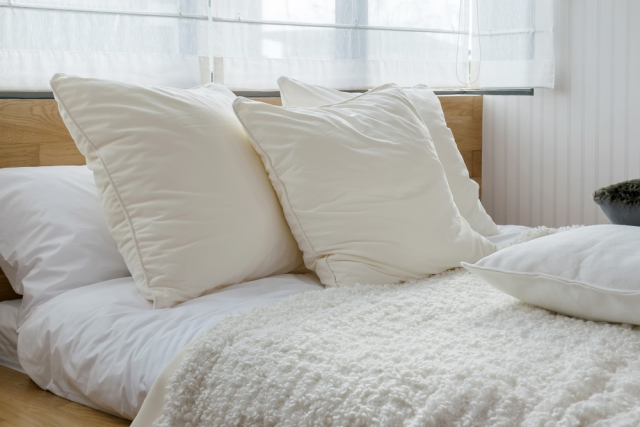Made_bed