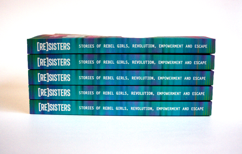 Resisters-side-stack