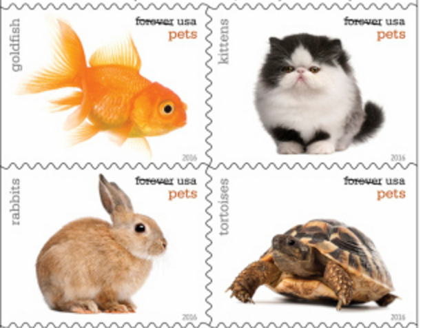 stamps ok
