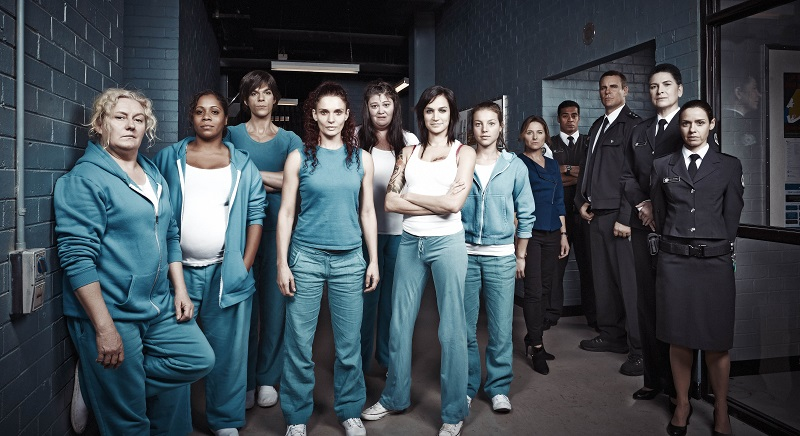 Wentworth3_MainSupportCast_FXTL_BenKing2015_EMAIL