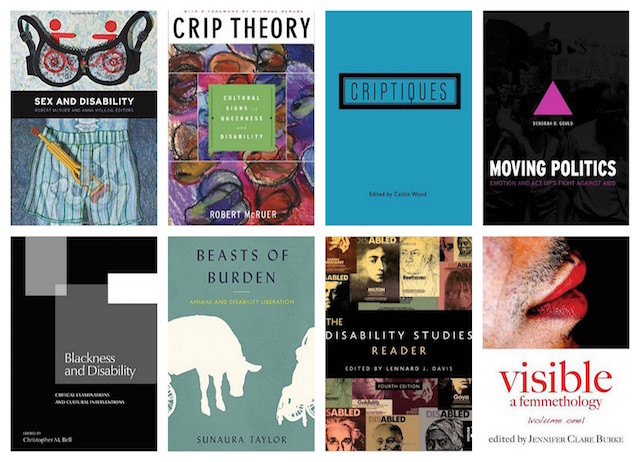 crip-syllabus-nonfiction