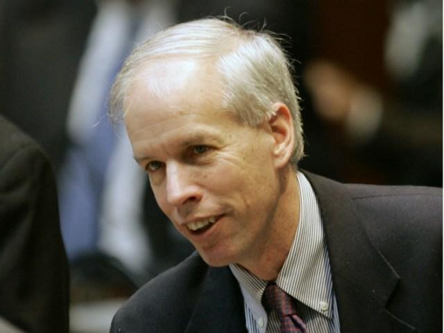 Joe Fischer