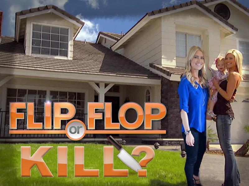 flipflopkill2
