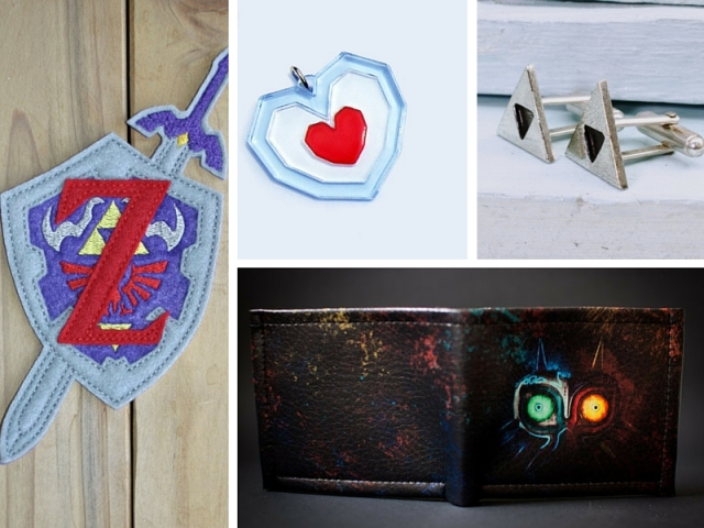 hyrule-accessories