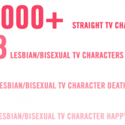 infographic-teaser