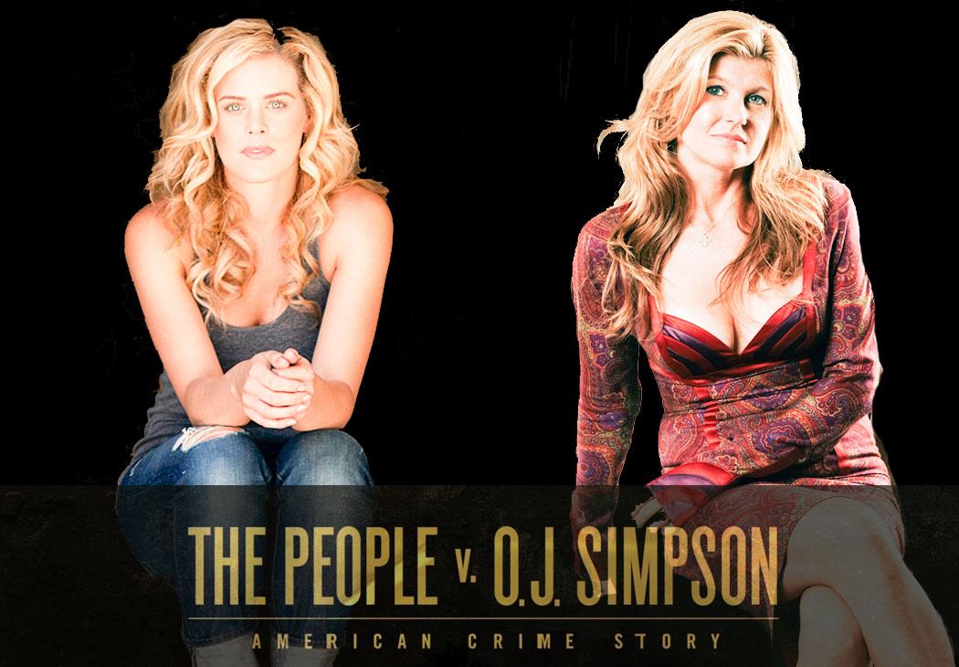 people-vs-oj