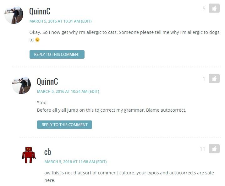 quinnc