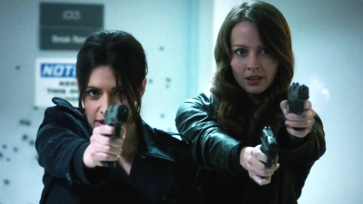 root-and-shaw