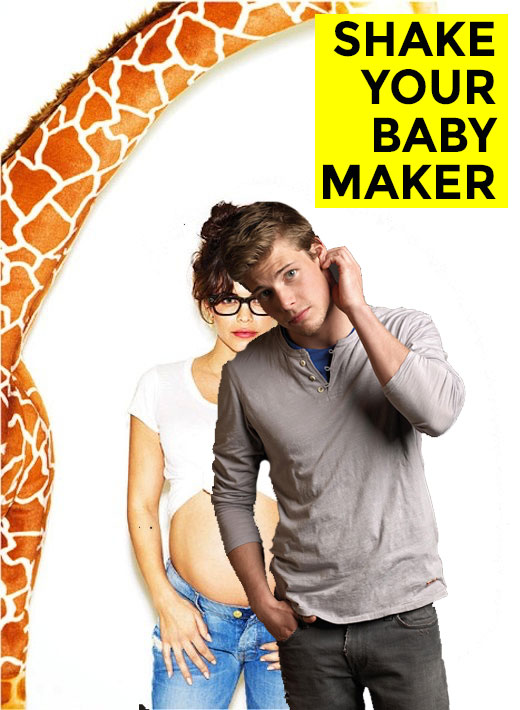 shake-your-baby-maker