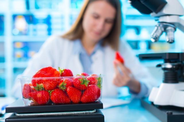 strawberry_sci