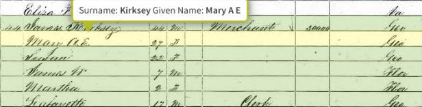 1850-US-Census