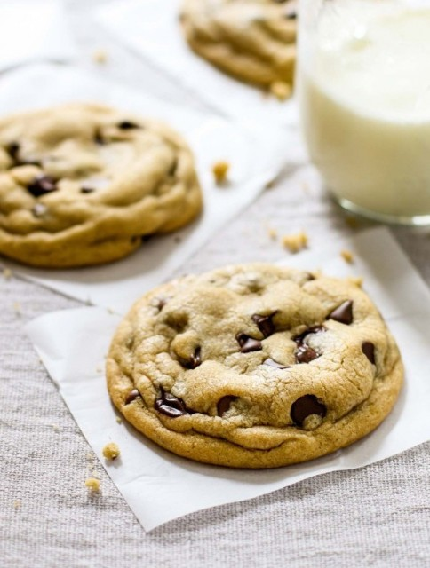 Chocolate-Chip-Cookies-600x975