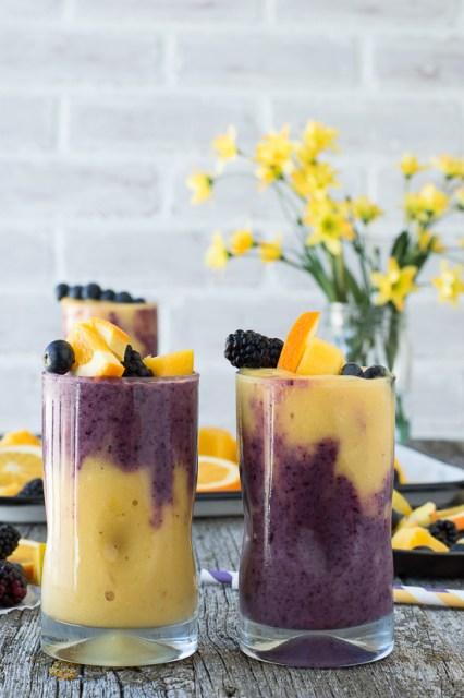 Hawaiian-Berry-Smoothie-4