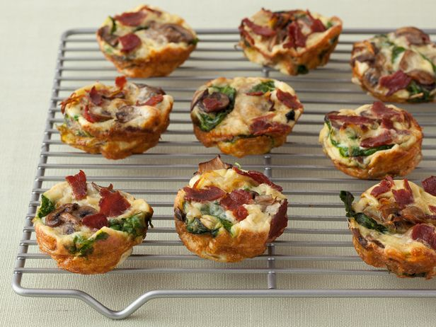 Healthy_Mini-Quiche-007_s4x3.jpg.rend.sni18col