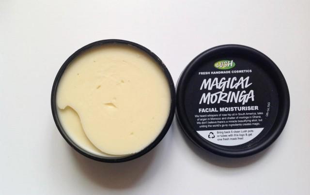 Magical-Moringa-Moisturiser-Lush