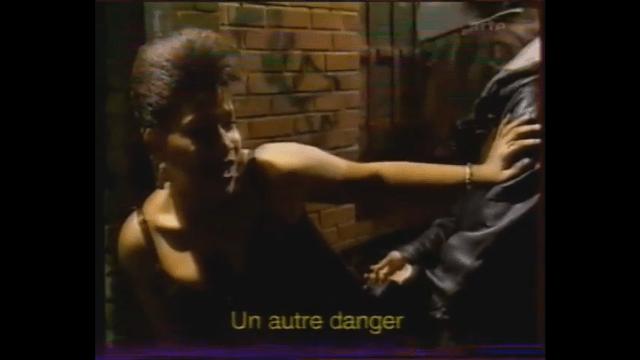 Screenshot (543)