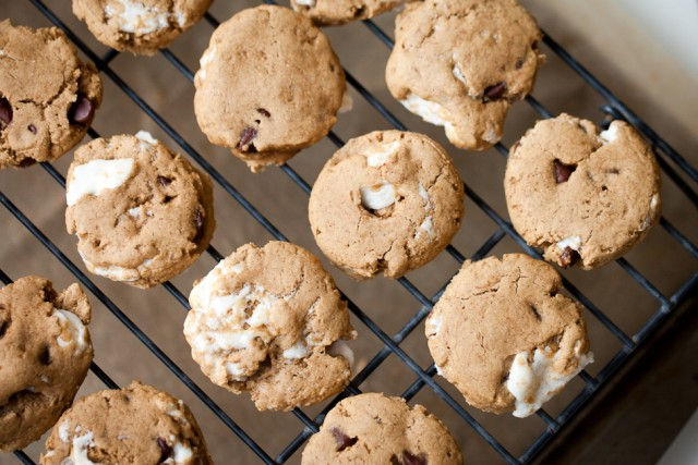 Smores-Cookies-11