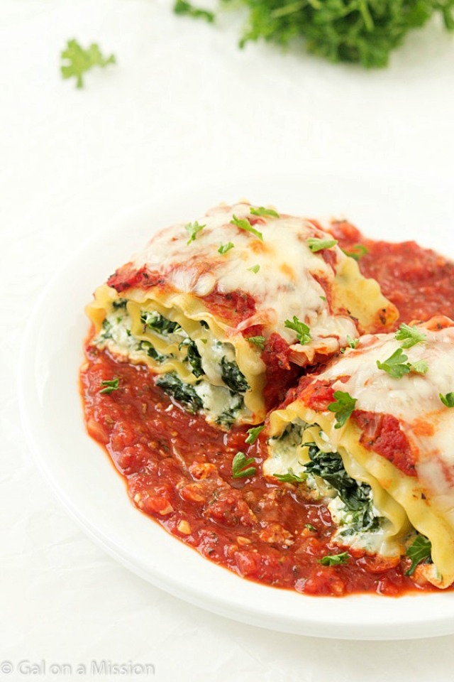 Spinach-Lasagna-Roll-Ups-7-7