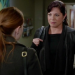 "Boob(s On Your) Tube: ""Grey's Anatomy"" Gets Ready For Lesbian Divorce Court"