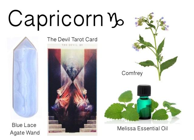 capricornfinal