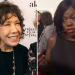 Lily Tomlin and Viola Davis Rip North Carolina's Anti-Trans Laws This Sunday Funday