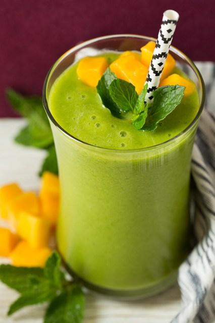 mango_green_tea_smoothies4.