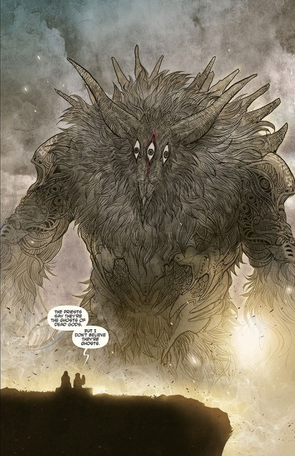monstress-1-inside2-650