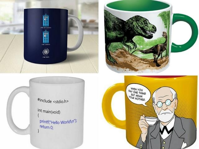 nerdy-mugs-2