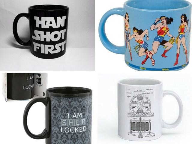 nerdy-mugs-3