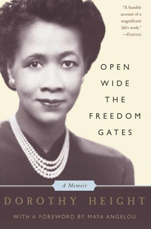 open-wide-the-freedom-gates