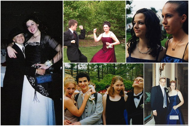promcollage2