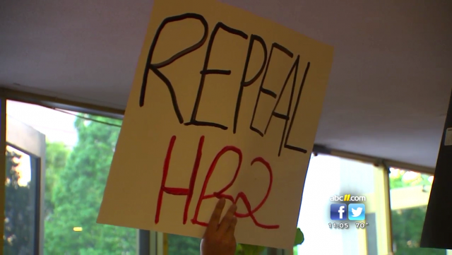 repealhb2poster