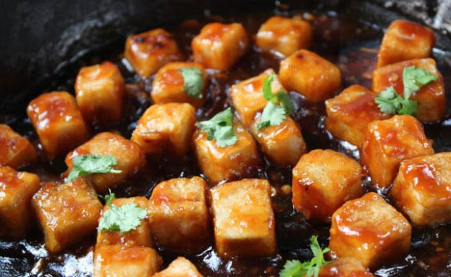 sweet-and-spicy-tofu
