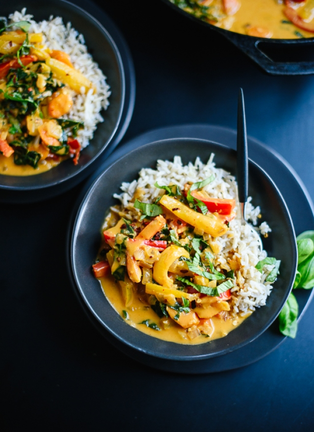 thai-red-curry-recipe-with-vegetables-0
