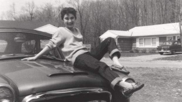 "Kitty Genovese's Murder: Everything You Know About The ""38 ..."