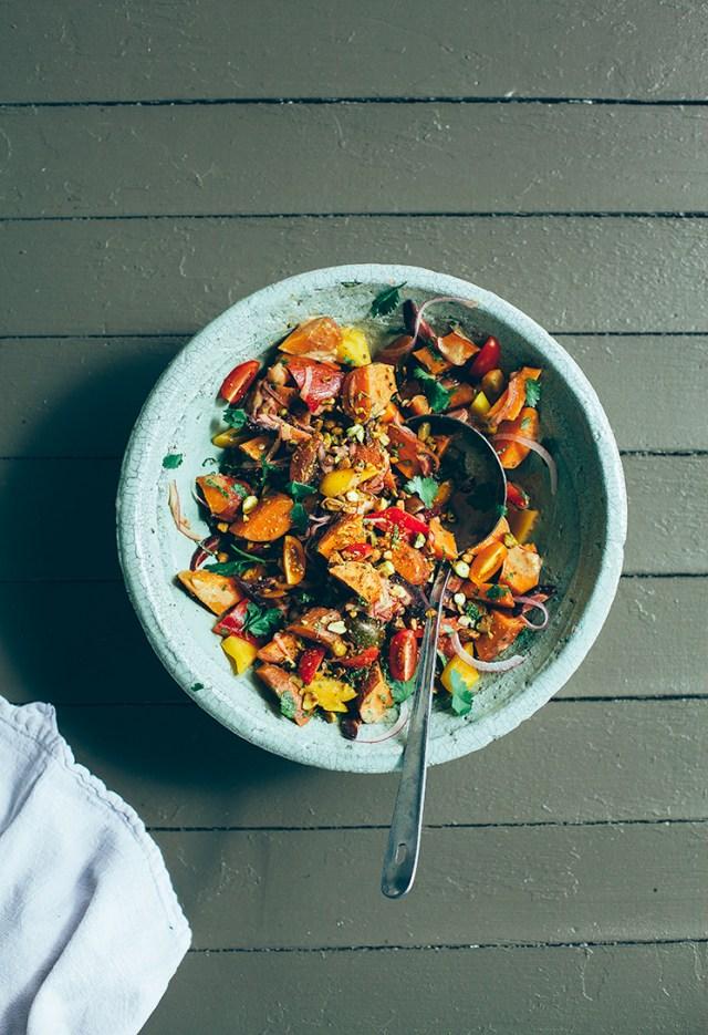 vegan-sweet-potato-sunshine-salad-FINAL-9