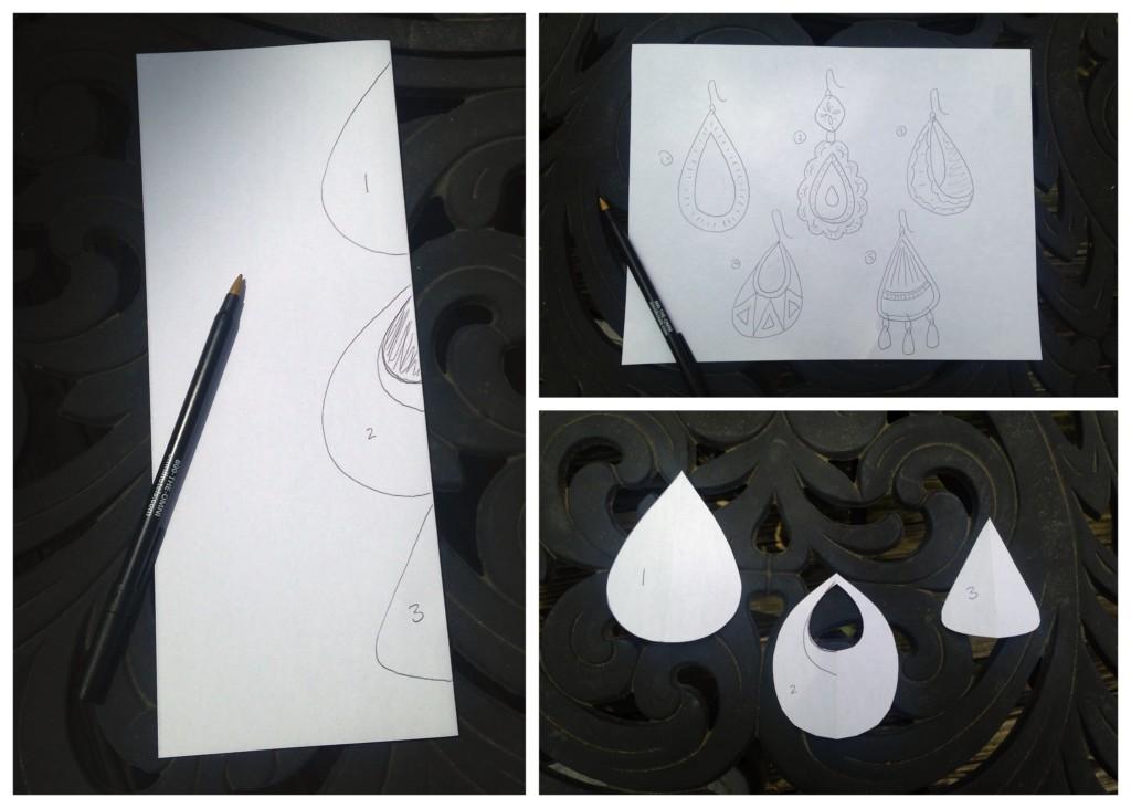 06 - design