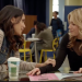 "Faking It Episode 308 Recap: Just Pick ""Bisexual"" So We Can Have Christmas!"