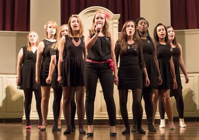 all female a cappella 1