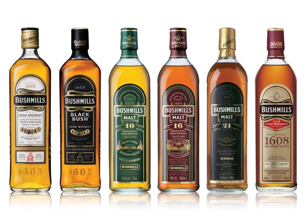 bm_bottles_lineup_rgb2