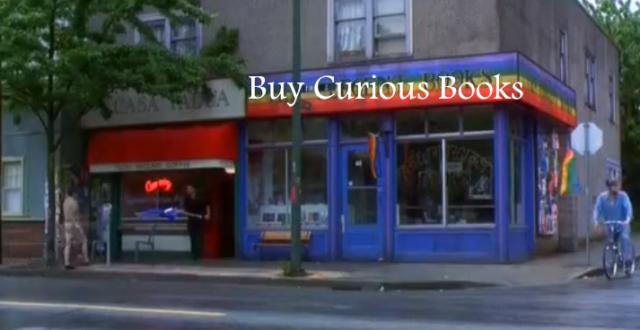 buy-curious