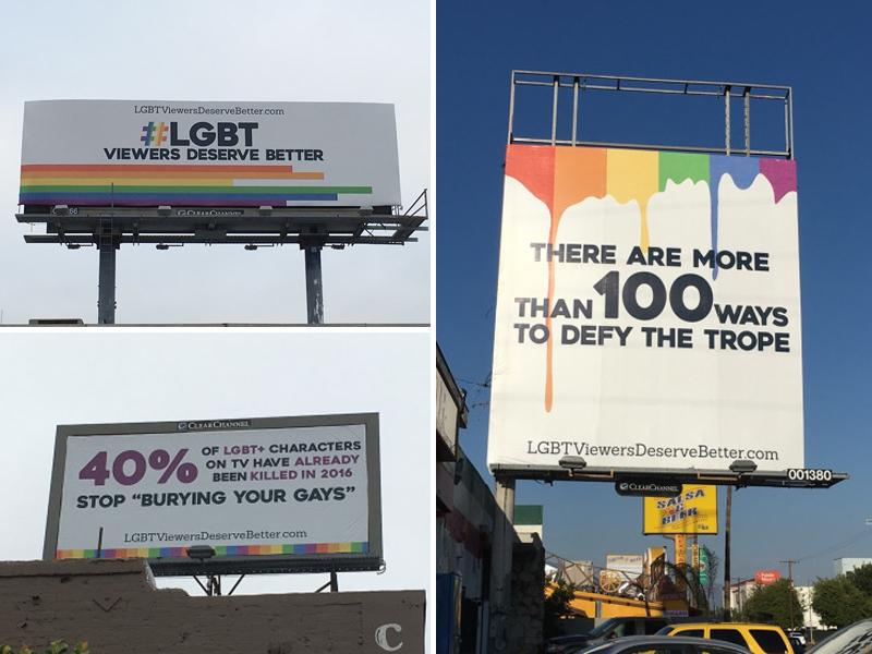clexa-billboards