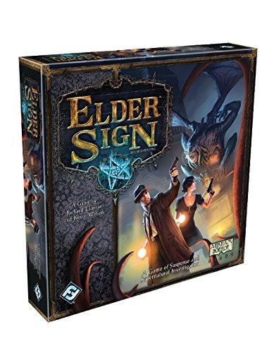 elder-sign