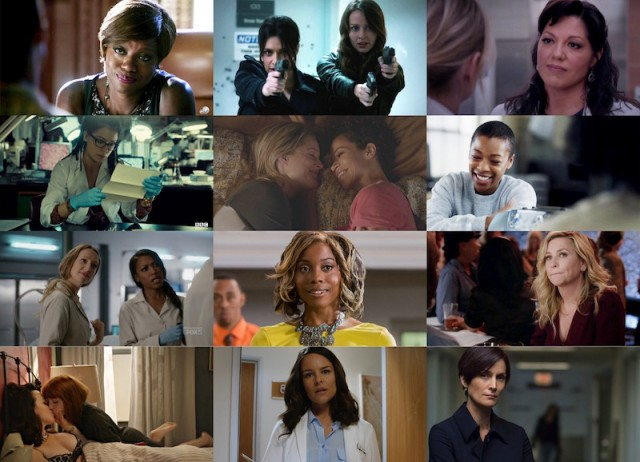 favorite-queer-tv-characters
