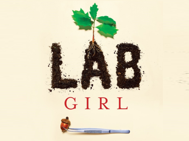 lab_girl_feature