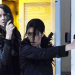 "More Than Gal Pals: ""Person of Interest"" Gives The (Gay) People What They Want"
