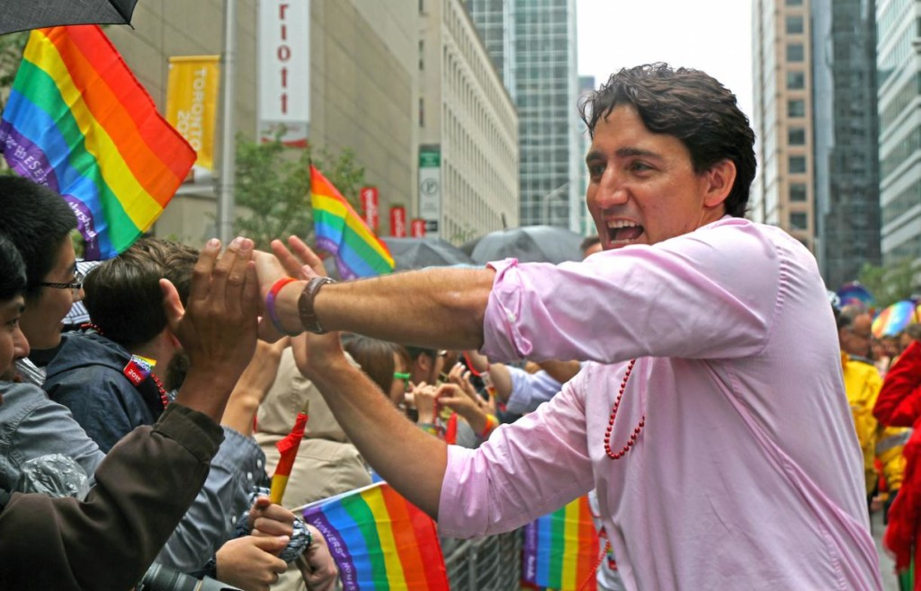 transgender-people-in-canada-are-getting-new-legal-protections-next-week-body-image-1463154182