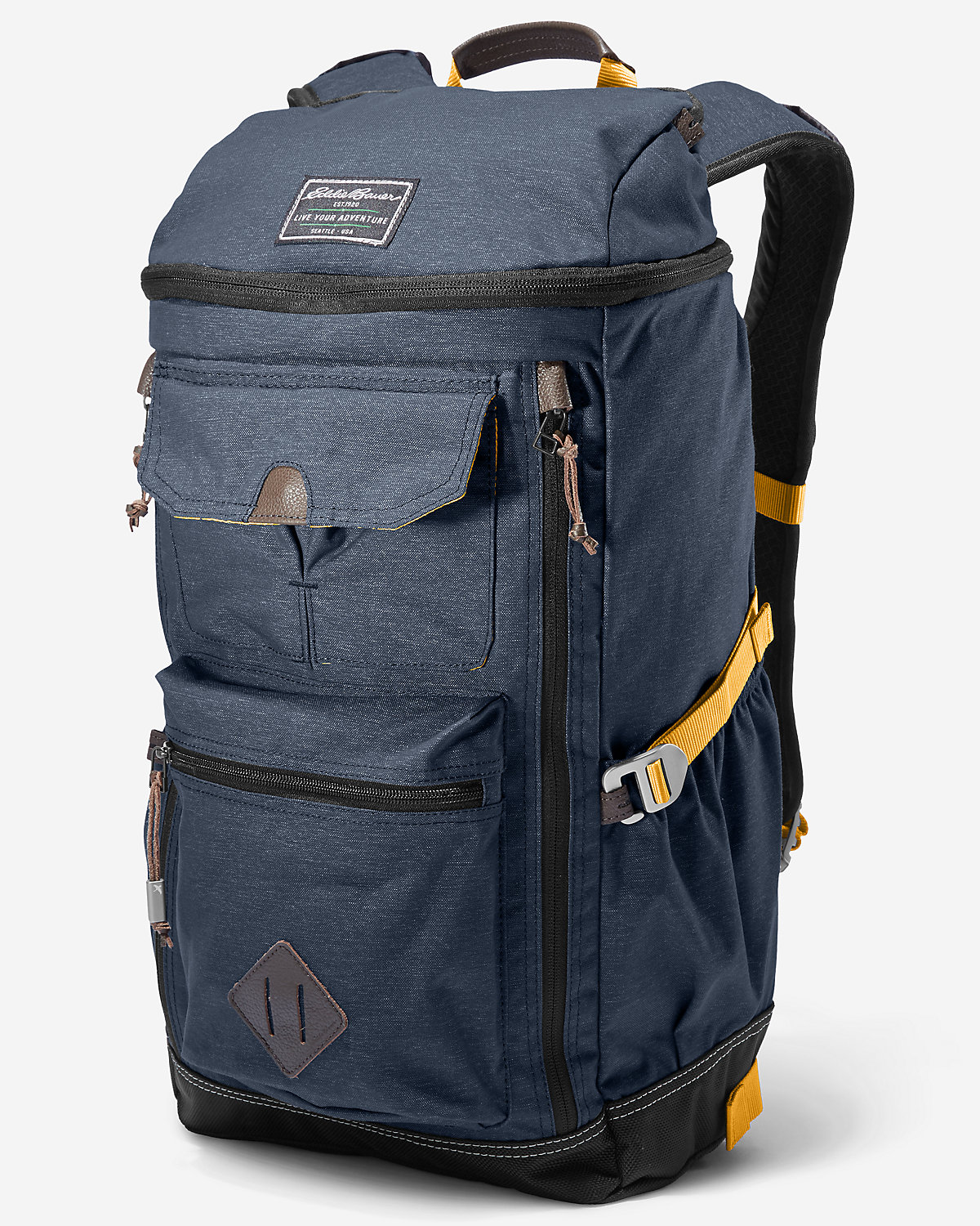 Bygone 30 Pack - $69.30 from $99