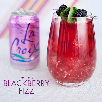 04 blackberry fizz