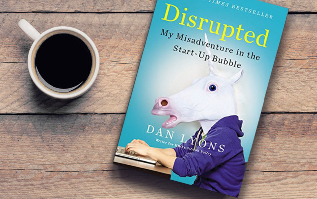 Disrupted-Dan-Lyons
